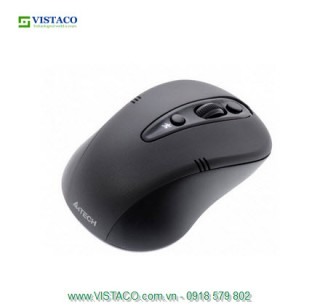 CHUỘT A4Tech Wireless G9-370FX.1