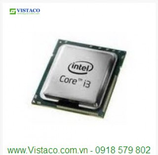 CPU Intel Core i3 - 2120 (3.3Ghz) -Tray