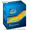 CPU Intel Core i3-3220 (3.3Ghz) - Tray