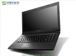 LAPTOP Lenovo B490 365362