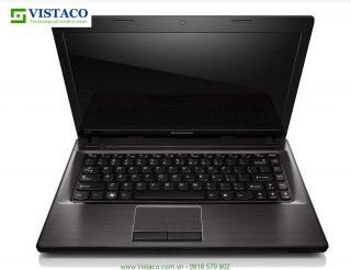 LAPTOP Lenovo G480 351145