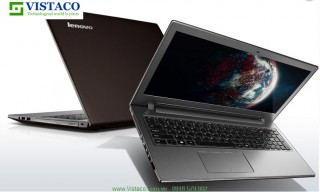 LAPTOP Lenovo Z400 366800