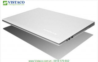 LAPTOP Lenovo Z500 375045