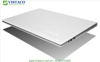LAPTOP Lenovo Z500 375046